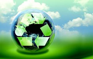 вакансии инженера по охране окружающей среды: